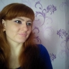 Виктория, 30, г.Краматорск