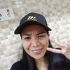 Jessa Divino, 33, г.Париж