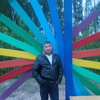 Timur Agishev, 42, Mamadysh