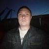 Андрей Михайлов, 36, г.Иваново