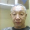 Саян, 48, г.Улан-Удэ