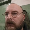 Константин, 41, г.Новочеркасск