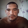 Sanya, 31, Divnogorsk
