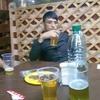 Rustam, 24, г.Ташкент