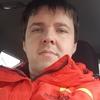 Станислав, 41, г.Стерлитамак