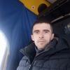 Діма, 32, г.Хмельницкий