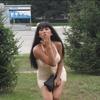 Рамина, 31, г.Новосибирск