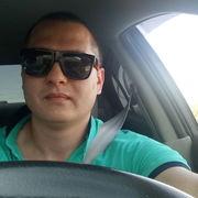 Шавкат, 37, г.Бугульма