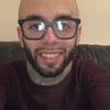 Christian Hart, 30, Leeds
