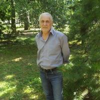 сергей викторович, 62 года, Рыбы, Санкт-Петербург