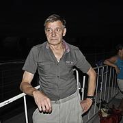 karp2011 65 Монино