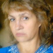 Татьяна, 57, г.Краснокаменск