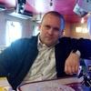 Павел, 41, г.Омутнинск