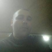 Санечек, 30, г.Волгоград