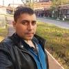 Руслан, 26, г.Мариуполь