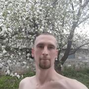 Женя 31 год (Водолей) Бровары
