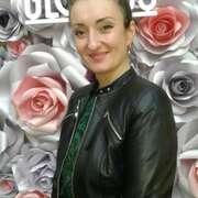 Анна 35 Луцк