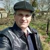 Василий, 39, г.Владимир-Волынский