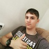 Мирослав, 19, Кам'янець-Подільський