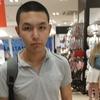 Alim, 22, г.Астана
