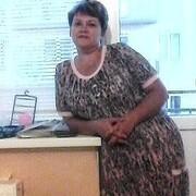 Елена, 54, г.Горячий Ключ