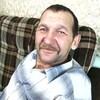 Владимир, 63, г.Ясный
