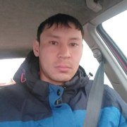 Жолдасбек 27 Кокшетау