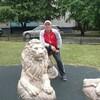 Игорь, 38, г.Новосибирск