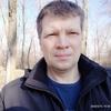 Oleg, 47, London