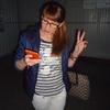 Ксения, 34, г.Пинск