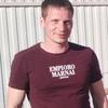 Дима, 30, г.Переславль-Залесский