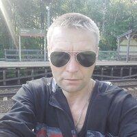 Константин, 43 года, Рак, Санкт-Петербург