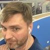 Иван, 38, г.Сергиев Посад