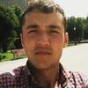Hasanboy, 30, г.Старый Оскол