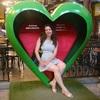 Людмила, 30, г.Брест