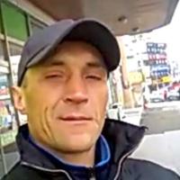 Sergey, 41 год, Рыбы, Арсеньев