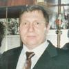 алексей, 63, г.Рязань