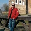 Игорь Фираго, 43, г.Жлобин