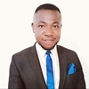 innocent udeogu, 30, Abuja