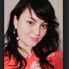 КАТЕРИНА, 37, г.Волгодонск