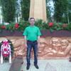евгений, 46, г.Воробьевка
