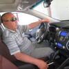Бауыржан Лебаев, 55, г.Кентау