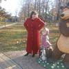 OLGA, 54, Kurganinsk
