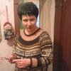 инна, 46, г.Тверь