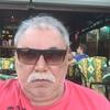 Сергей, 54, г.Пафос