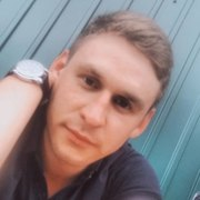 Дмитрий Палеев, 30, г.Бородино