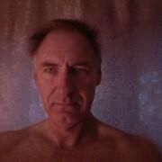 Александр, 57, г.Апшеронск