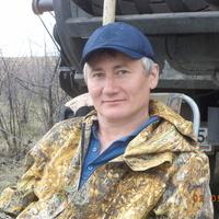 Юрий, 56 лет, Рыбы, Омск