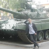 андрей, 28 лет, Рыбы, Нижний Новгород