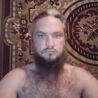Роман, 35 лет, Рыбы, Москва